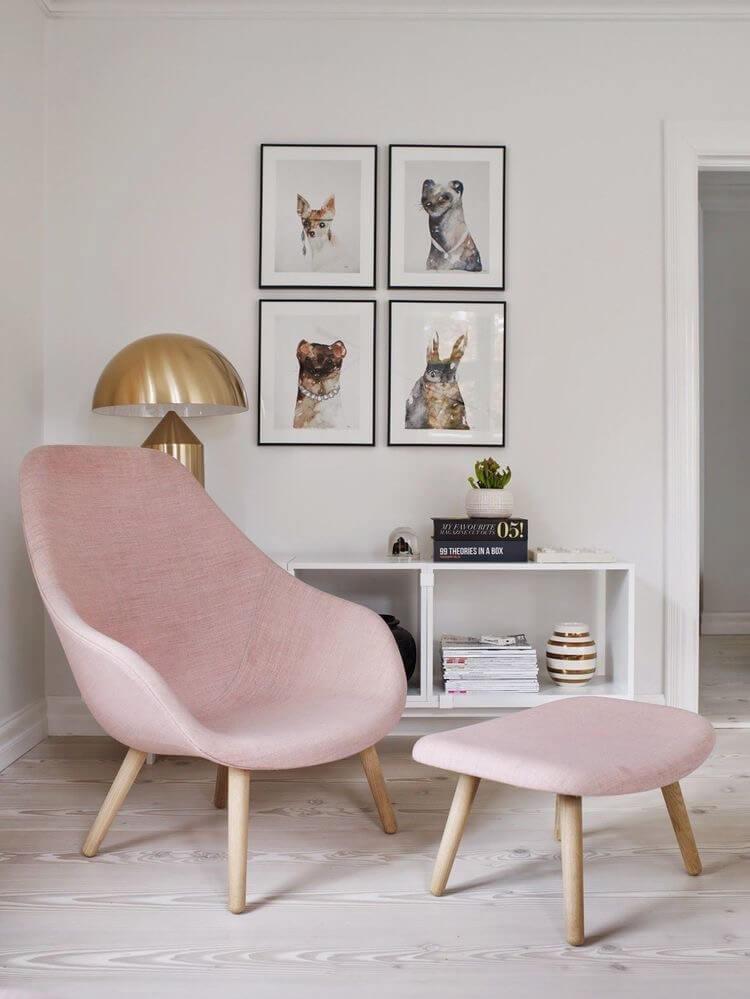 my 7 favourite scandi interior and decor online shops. Black Bedroom Furniture Sets. Home Design Ideas