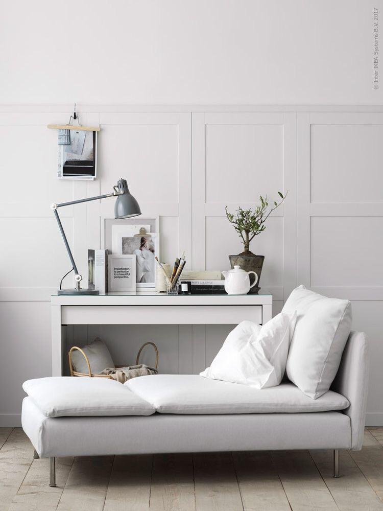 7 Best Ikea Hacks For Every Budget By Shnordic